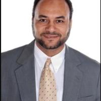 هشام المستشار